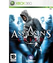 XBox 360 hry | Assassins Creed