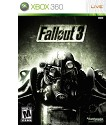 XBox 360 hry | Fallout 3