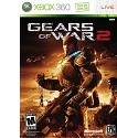 XBox 360 hry | Gears of War 2